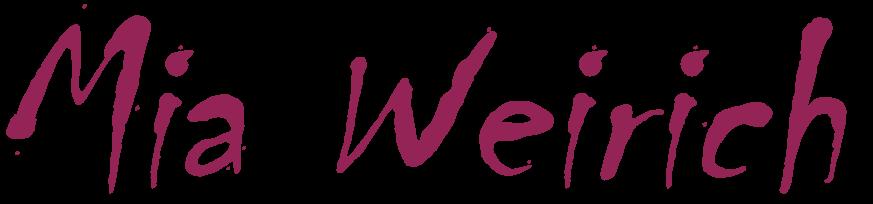 Mia Weirich - Logopädie, Atemtherapie, Stimmtraining - Kempten im Allgäu